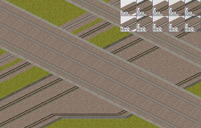 simscr_KSN-64ds_track-set001_v01.png