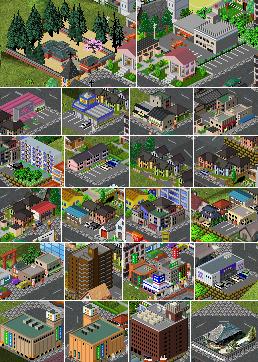 FT_building-set.png