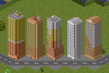 TowerMansionSS.PNG