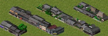 wa-jpn-houses-ss.png