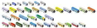 addz-Bus_E.png