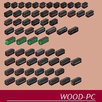 img-woodPC.png