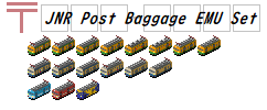 img_JNR_Baggage-Post_EMUSet.png