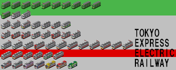 img-TokyuTrainSet.PNG