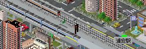 metro-tozai64.JPG