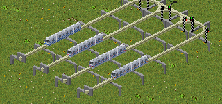Osaka_Monorail_set.png