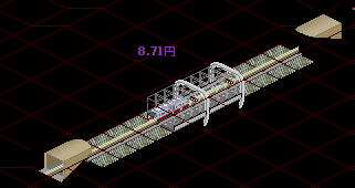 monorail_tunnel.PNG