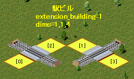 fig04.png
