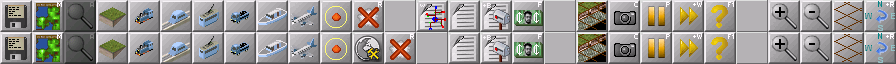 toolbar64full_2.png