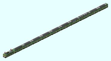 JRW_Twilight Express_set_128.png