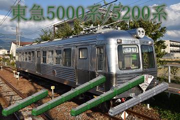 Tokyu5000.png