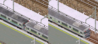 SS731_261.png