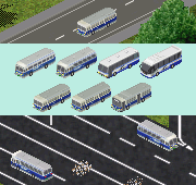 JNRbusSS.png