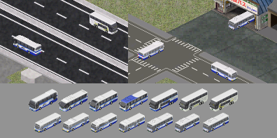 JRbusSS.png