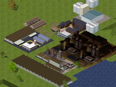 SS_JHSDF_factory.png