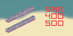 SS_SMR500.png