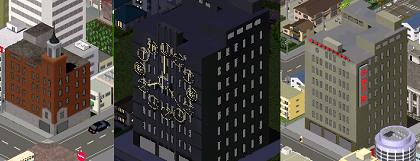 SSmetro_building.png