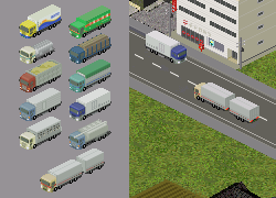 truck01SS.png