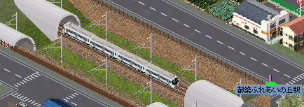 greenline.PNG