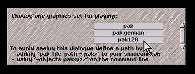 pak_select.png